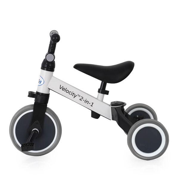 אופניים לילדים ולוסיטי 2 ב-1 –Velocity™ 2-in-1   צבעים לבחירה, , large image number null