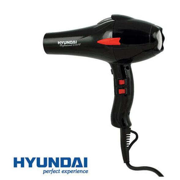 מיבש שיער 2100W, יונדאי דגם HAHD-8887 , , large image number null
