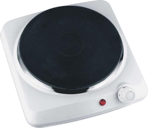 כירת בישול בודדת מנירוסטה הספק:   1500W דגם: HEM-261 , , large image number null