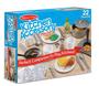 מליסה ודאג סט כלי מטבח לילדים דגם 9304