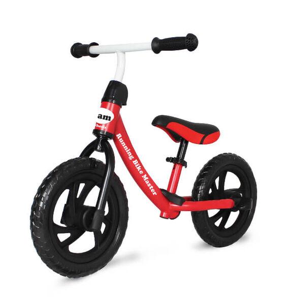 אופני איזון + מדרך רגלים | IAM, , large image number null