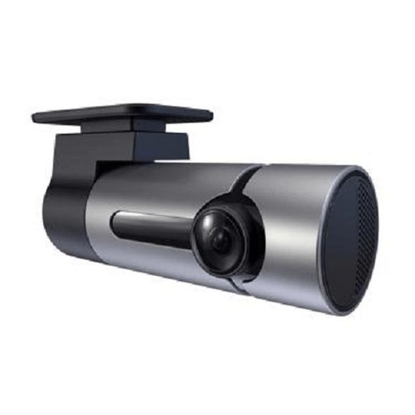 מצלמת דרך מקצועית לרכב מדגם SMART F1 1080p , , large image number null
