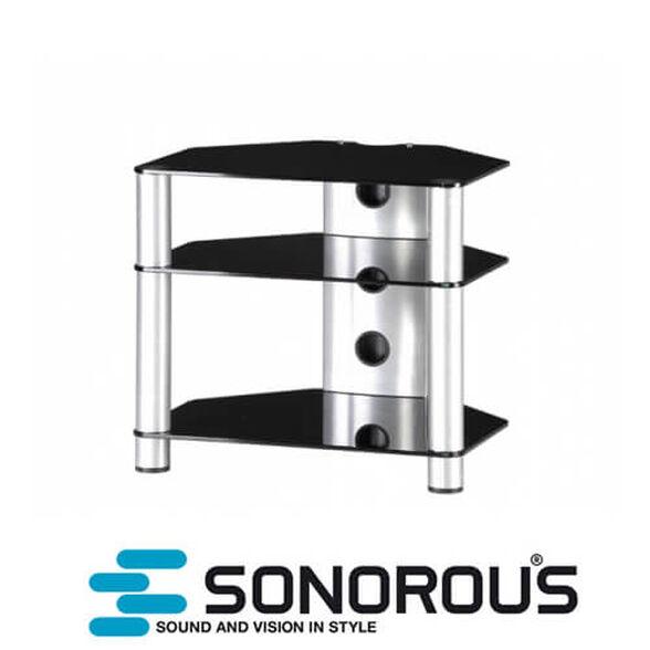 מעמד למערכות סטריאו Sonorous דגם RX2130, , large image number null