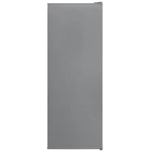 מקפיא 7 מגירות בנפח 225 ליטר DE FROST ,בעל מערכת קירור אוטומטית  שקטה במיוחד מבית SERVICE  דגם  S  SER DF337 - צבע כסוף , , large image number null