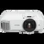 מקרן Full HD 1080p עם טכנולוגיית 3LCD לתצוגה מרשימה של עד 332 אינץ' דגם EH-TW5600 מבית Epson