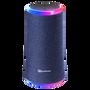 רמקול Anker Sound Core Flare 2 Bluetooth כחול