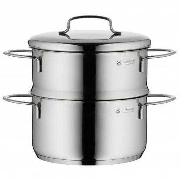 סיר אידוי 1.5 ליטר מתאים לכל סוגי הכיריים ולתנור מבית WMF גרמניה, , large image number null