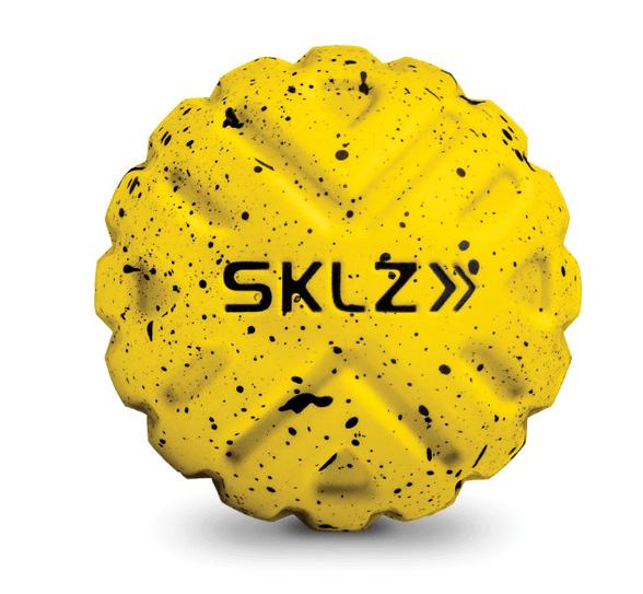 כדור עיסוי קטן - FOOT MASSAGE BALL, , large image number null