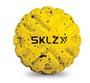 כדור עיסוי קטן - FOOT MASSAGE BALL