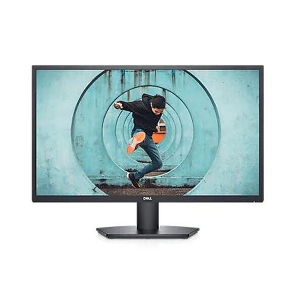 """מסך מחשב Dell SE2722H 27"""" LED monitor יבואן רשמי במלאי, , large image number null"""