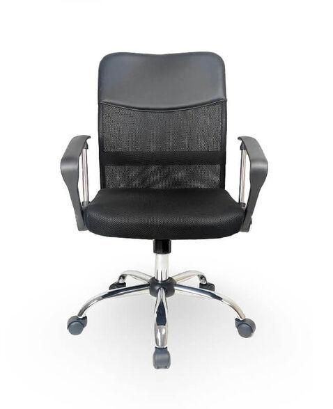 כיסא משרדי דגם Ariel מבית Mobel, , large image number null