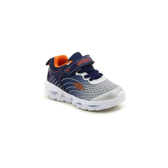 נעלי ספורט סופר סטייל, , large image number null