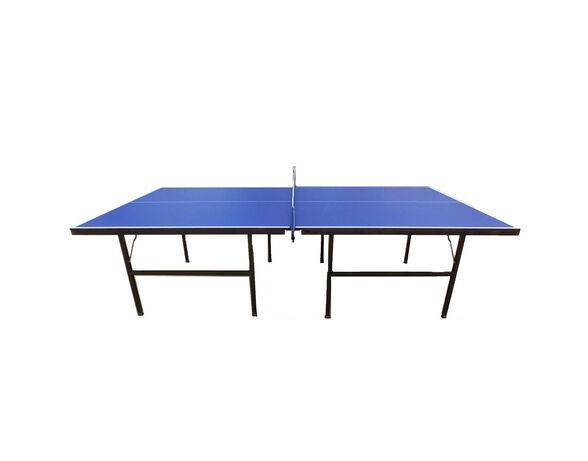 שולחן טניס פנים דגם STAR IN מידות שולחן אולימפיות, , large image number null
