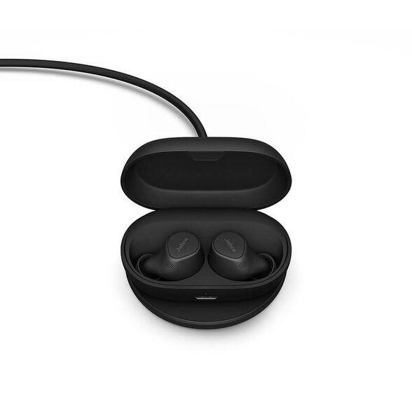 אוזניות True Wireless איכותיות Jabra Elite 7 Pro , , large image number null