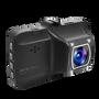 מצלמת דרך לרכב עם תאורת לילה DVR-35