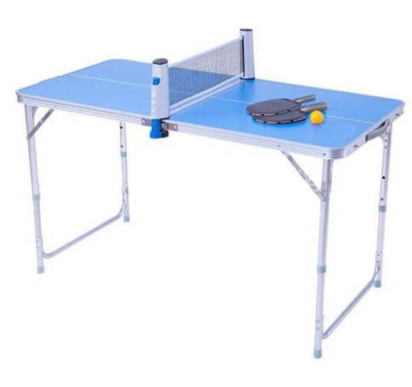 שולחן טניס מיני, , large image number null