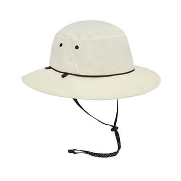 כובע מטיילים לנשים Daydream מבית SUNDAY AFTERNOONS_צבע שמנת, , large image number null