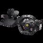 הגה מירוצים עם דוושות Thrustmaster TMX Force Feedback TM 458 for PC/ Xbox 360