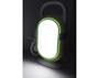 """תאורת חירום לד מעניק תאורה חזקה בעוצמה של 10W, סוללה נטענת ע""""י חיבור USB - מעניק תאורה חזקה בעוצמה של 10W   יח' נוספת במחיר מוזל"""