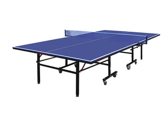 שולחן טניס חוץ Outdoor 5150 מבית Roberto Ferre, , large image number null