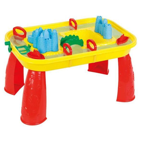 שולחן חול מים מפואר 06 307 Pilsan, , large image number null