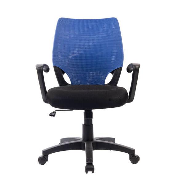 כיסא עבודה דגם רותם מבית MOBEL, , large image number null