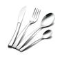 סט סכום יוקרתי 24 חלקים דגם ELEGANT מבית Food Appeal