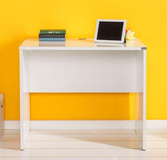 שולחן עבודה דגם דונלד MS709 מבית HOMAX, , large image number null