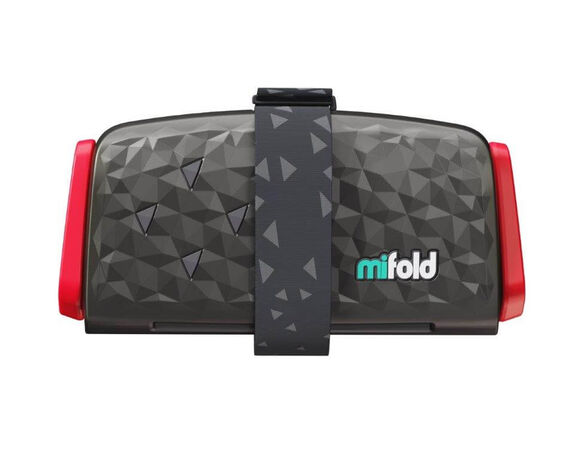 mifold comfort – הבוסטר הקטן בעולם!, , large image number null