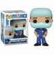 פופ קורונה רופא בחליפה כחולה Funko POP