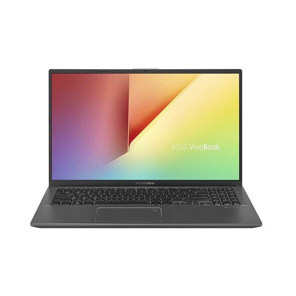 """מחשב נייד 15.6"""" מסך מגע מבית ASUS דגם VivoBook 15 R564JA מעבד Core i3 זיכרון 4GB דיסק קשיח 128GB SSD    הטבה לרוכשים: תיק צד במחיר מוזל, , large image number null"""
