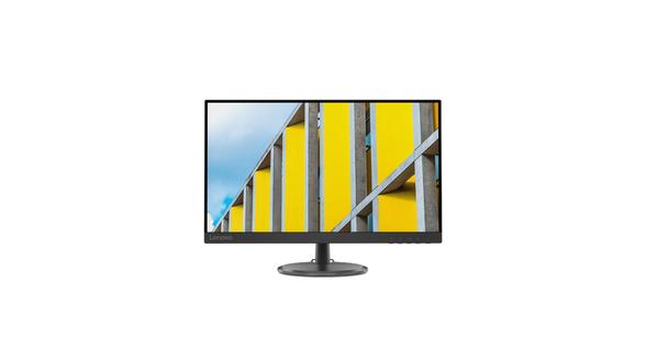 מסך מחשב  Lenovo C27-30 62AAKAT6IS 27'' LED monitor במלאי, , large image number null