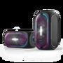 רמקול Anker Sound Core Rave Bluetooth שחור