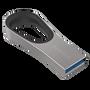 התקן SanDisk Ultra Loop USB 3.0 32GB