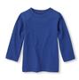 חולצה שרוול ארוך מבית The Children's Place במגוון מידות לבחירה