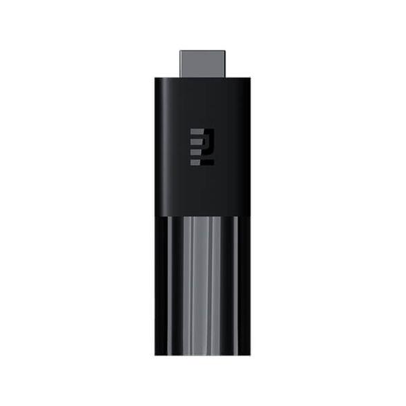 סטרימר אנדרואיד Full HD מזרים מדיה  FHD 1080P - 1920x1080 וחיפוש ושליטה קולית חכמה בעזרת העוזרת הקולית של גוגל, , large image number null