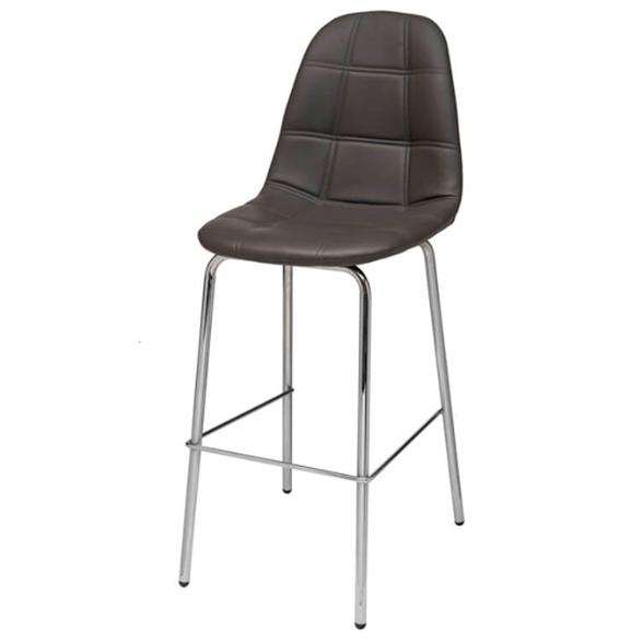 כסא בר נועם, , large image number null