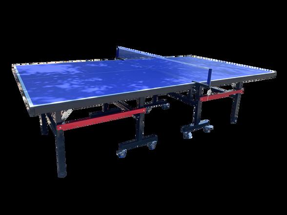 שולחן טניס פנים מבית K-Sport דגם WINNER IN, , large image number null