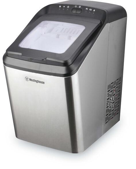 מכשיר XL להכנת קוביות קרח  WKIM-2200 , , large image number null