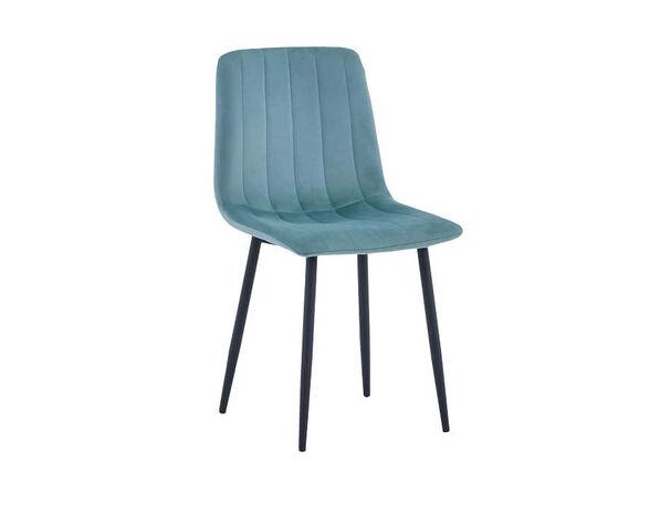 כיסא לפינת אוכל נוח ומעוצב דגם 1911 מבית TAKE IT, , large image number null