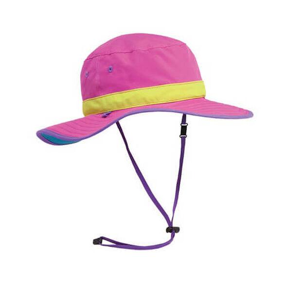 כובע מצחייה לילדים CREEK BOONIE מבית SUNDAY AFTERNOONS_צבע ורוד-M- גילאים 2-5, , large image number null
