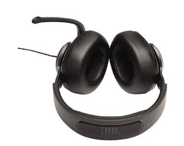 אוזניות חוטיות JBL Quantum 200, , large image number null
