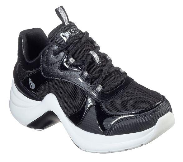 נעלי סקצר'ס לנשים  74193, , large image number null
