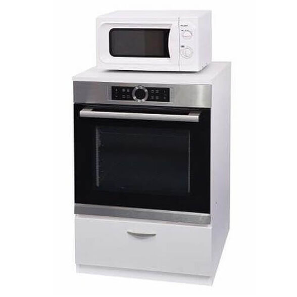 ארונית מיני לתנור בילט אין, , large image number null