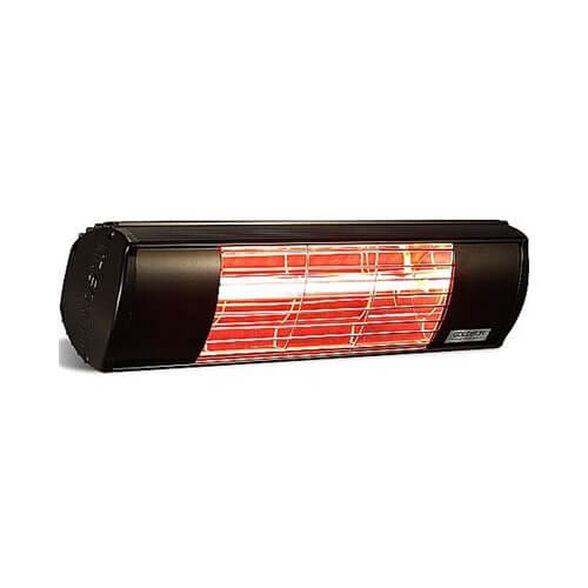 תנור חימום אינפרא אדום ללא בוהק AQUA BASIC 2000W LG , , large image number null