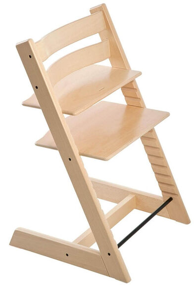 כסא אוכל רב שלבי סטוקי Tripp Trapp STOKKE    הכיסא היחיד שמתאים גם לקטנים וגם לגדולים   צבעים לבחירה, , large image number null
