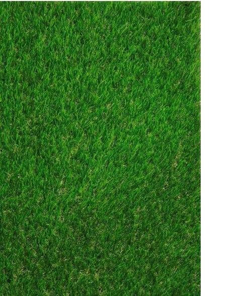 """דשא וומבלי פרו     הדשא נמכר כגליל, בגליל ישנם 6 מ""""ר (2*3) בלבד, , large image number null"""