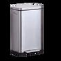פח חכם סנסור אטומטי 45 ליטר EKO EK9278