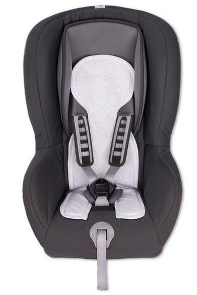 משטח נוחות מנדף זיעה לסלקלים וכסאות בטיחות, , large image number null