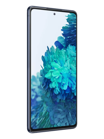 טלפון סלולרי מסוג Samsung Galaxy S20 FE 5G 128GB , , large image number null